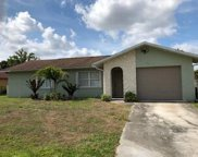 656 NW Riverside Drive NW, Port Saint Lucie image