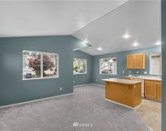 11535 62nd Avenue S, Seattle image