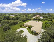 8203 Forego Road, Palm Beach Gardens image