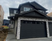 3901 46 Ave, Beaumont image