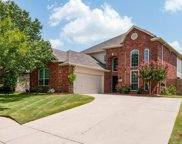 5617 Shadydell, Fort Worth image