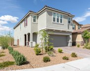 2944 TRANQUIL BROOK Avenue, Henderson image