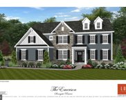 LOT 3 Rosewood   Circle, Collegeville image