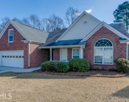 2950 Victoria Park Dr, Buford image