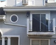 36 Greenridge  Avenue Unit #319, White Plains image