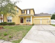 3226 Hopewell Drive, Kissimmee image