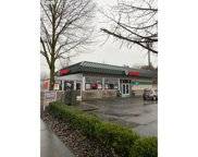 9495 SE 82nd  AVE, Happy Valley image