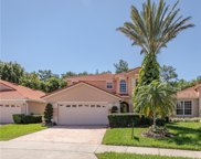 5386 Shingle Creek Drive, Orlando image
