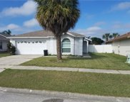 5408 Lonesome Dove Drive, Kissimmee image