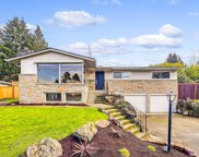 17836 3rd Ave SW, Normandy Park image