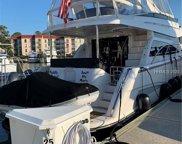25 Harbour Town Yacht Basin, Hilton Head Island image