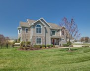 34 Windsor Road, Rehoboth Beach image