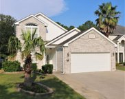 867 Cardinal Pl., North Myrtle Beach image