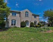 4885 Country Top, Bethlehem Township image