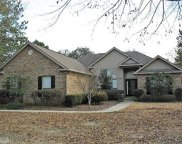 9320 Chasewood Place, Spanish Fort image