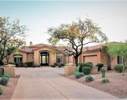 11713 E Bloomfield Drive, Scottsdale image