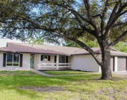 609 Dove Haven Dr, Round Rock image