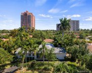 100 Morningside Dr, Coral Gables image