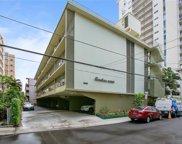 2442 Tusitala Street Unit 202, Honolulu image