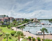 9 Shelter Cove Lane Unit #306, Hilton Head Island image