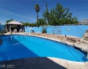 7056 Pleasant View Avenue, Las Vegas image