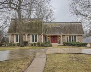 12610 Overbrook Road, Leawood image
