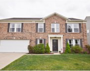 14233 Country Breeze  Lane, Fishers image