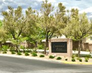 8136 STARLING VIEW Court, Las Vegas image
