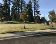 1827 176th Ave E, Lake Tapps image