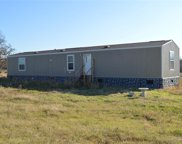 5999 County Road 132, Terrell image