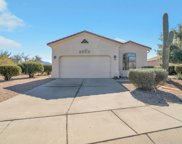 803 W Greenview, Green Valley image