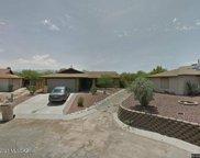 4501 W Annabelle, Tucson image