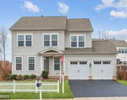 16432 CHATTANOOGA LANE, Woodbridge image