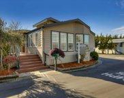2395 Delaware Ave 133, Santa Cruz image