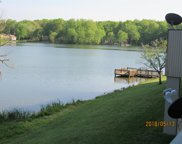 29 LAKESHORE TERRACE #1 Unit #1, Crossville image