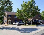24 Stickney Terrace Unit #8, Hampton image
