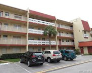 1005 Country Club Dr Unit #103, Margate image