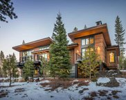 9513 Cloudcroft Court, Truckee image