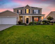 512 Heritage Point Dr., Myrtle Beach image