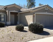 13 W Zinnia Place, San Tan Valley image