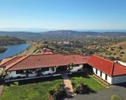 1444 Jesusita, Santa Barbara image