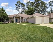 1715 SECLUDED WOODS WAY, Fleming Island image