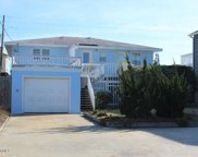 1018 S Anderson Boulevard, Topsail Beach image