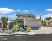 1075 AFRICAN EAGLE Avenue, Henderson image
