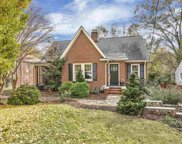 35 W Tallulah Drive, Greenville image