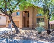 6524 N Shadow Bluff, Tucson image