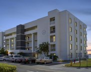 190 Seminole Unit #102, Cocoa Beach image