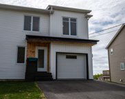 69 Executive  Drive, Middle Sackville image