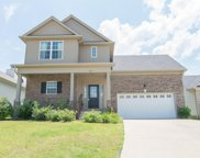 607 Prominence Rd, Columbia image