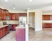 3973 E Yeager Drive, Gilbert image